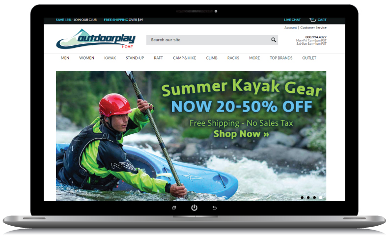 outdoorplayweb-graphic