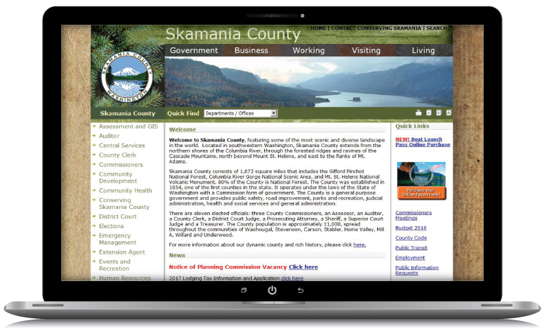 skamania-county-hood-river-oregon-web-design-webrock-design
