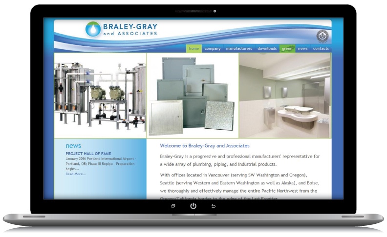 braley-gray-hood-river-oregon-web-design-webrock-design